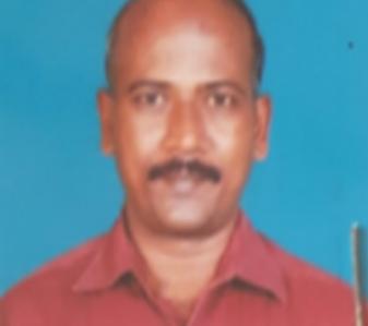 Dr. S. Murugesan
