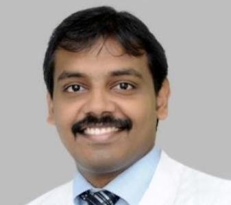 Dr .G.Lambodaran