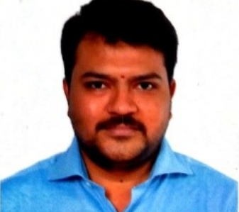Dr. G.H. Midhun Kumar