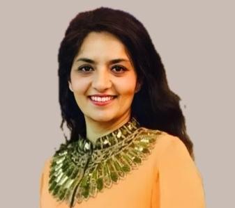 Dr. Jaideep Mahendra
