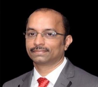 Dr. N. Velmurugan