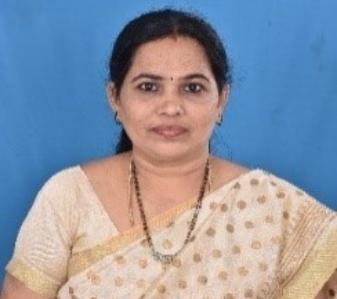 Dr. S.Senthamarai