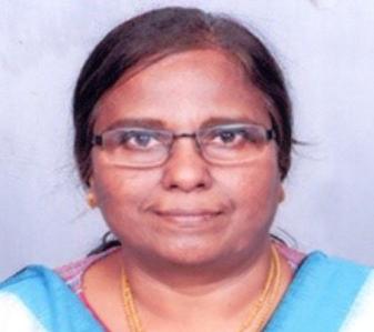 Dr. Ursula Sampson