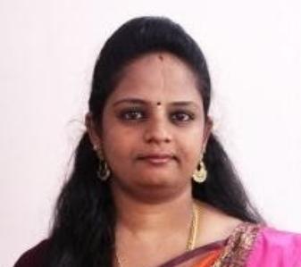 Ms. K.Anitha