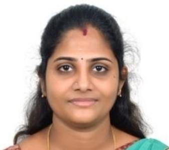 Ms. K.Priya