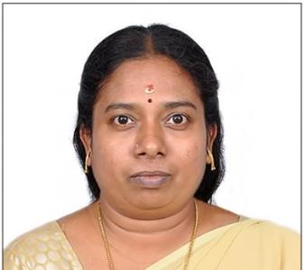 Ms. K.Sree Devi