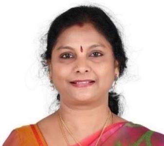 Dr. Saraswathi Gopal.K